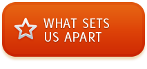 what-sets-us-apart
