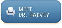 meet-dr-harvey