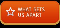 what-sets-us-apart